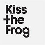 kiss_the_frog_official_